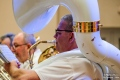 Sainte cécile Stap's l'incruste harmonie Beaumont Monteux RaFagraphie