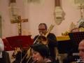 Harmonie-08