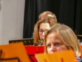 Harmonie Saint-Péray CEP Le PrieuréSaint-Peray 07130 Orchestre RaFagraphie Concert